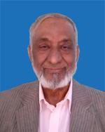 mr haroon iqbal 2018 - educational grants for orphan and poor school students  mr qamar kanwar haroon, musa & yahya  mr m s iqbal (1) mohammad iqbal.